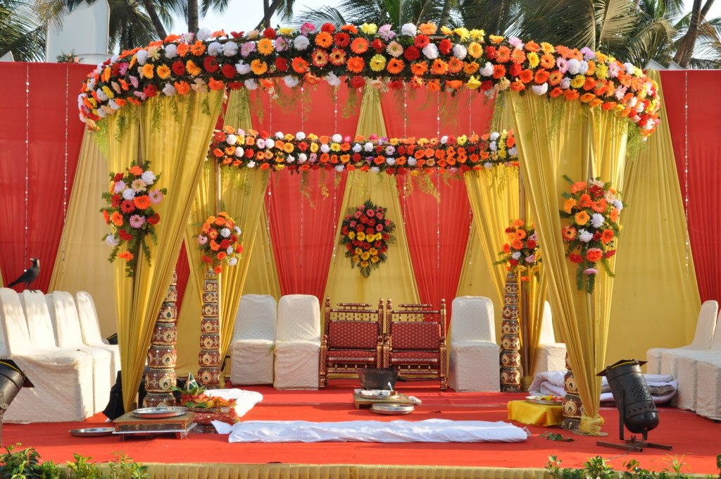 Wedding stage hire london wedding stages london dulhan wedding mix and match for mixed weddings junglespirit Gallery