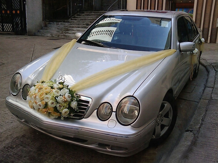 Wedding car hire in london london wedding cars dulhan wedding wedding car hire in london junglespirit Choice Image